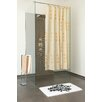 Nicol Shell Shower Curtain