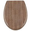 Sanwood Sabine Elongated Toilet Seat