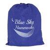 Blue Sky Hammocks Single Ultralight Hammock