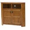 Eagle Furniture Manufacturing Mission TV Stand
