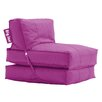 Comfort Research Big Joe Flip Bean Bag Lounger