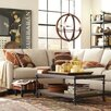 Birch Lane Kerry L-Shaped Sectional