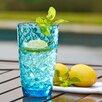 Birch Lane Granada Plastic Water Glasses (Set of 6)