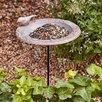 Chickadee Bird Feeder - Birch Lane Bird Feeders