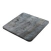 Thirstystone Square Marble Trivet