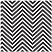 Thirstystone Chevrons Occasions Trivet