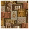 Thirstystone Woven Beauty Occasions Coasters Set (Set of 4)