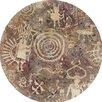 Thirstystone Petroglyph Coaster (Set of 4)