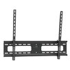 "Schwaiger 37 - 70"" Flat Screen Wall Mount"