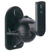 Schwaiger 9 cm Drehbare Lautsprecherboxenhalterung