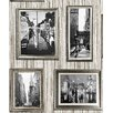 Muriva City Frames 10.05m L x 53cm W Roll Wallpaper