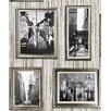 Muriva City Frames 10.05m L x 53cm W Roll Wallpaper
