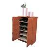 PelayoMobles Shoe Cabinet