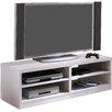 PelayoMobles TV Stand