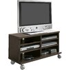 PelayoMobles TV-Rack