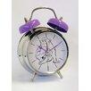 Imperial Clocks Wecker