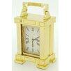 Imperial Clocks Kaminuhr