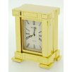 Imperial Clocks Mantel Clock