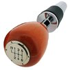 Imperial Clocks Flaschenverschluss Gearstick I