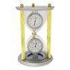 Imperial Clocks Tischuhr