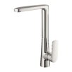 Bridgepoint Akwadott Single Handle Kitchen Mixer Tap
