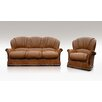 Maxi Comfort Collection Delaware Sofa Set