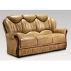 Maxi Comfort Collection Hawaii 3 Seater Sofa