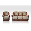 Maxi Comfort Collection Kansas Sofa Set