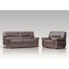 Maxi Comfort Collection Maine Sofa Set