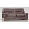 Maxi Comfort Collection Maine 3 Seater Sofa