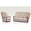 Maxi Comfort Collection Mississippi Sofa Set