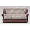 Maxi Comfort Collection Texas 3 Seater Sofa