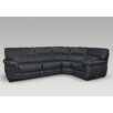 Maxi Comfort Collection Alaska Right Corner Sofa