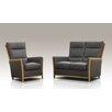 Maxi Comfort Collection Washington Sofa Set