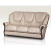 Maxi Comfort Collection Mississippi 3 Seater Sofa