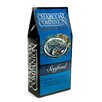 Charcoal Companion Seafood Smoking Wood Chip Blend