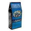 Charcoal Companion Seafood Smoking Wood Chip Blend