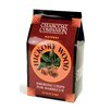 Charcoal Companion Hickory Wood Smoking Chip for BBQ