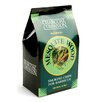 Charcoal Companion Mesquite Wood Smoking Chip for BBQ