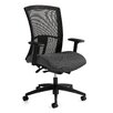 Global Total Office Vion High Back Mesh Office Chair
