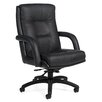 Global Total Office Arturo High-Back Pneumatic Executive Chair