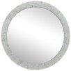 Ren-Wil Inca Mirror