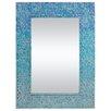Ren-Wil Catarina Mirror
