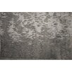 Ren-Wil Summit Light Gray Area Rug