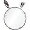 Ren-Wil Christie Wall Mirror