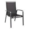 MWH Das Original Dining Chair (Set of 4)