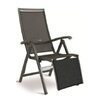 MWH Das Original Forios Lounge Chair