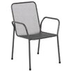 MWH Das Original Ario Dining Chair (Set of 4)