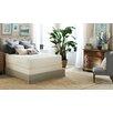 """Plush Beds Luxury Bliss 12"""" Plush Mattress"""