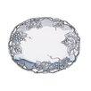 Arthur Court Designs Grape Oval Platter
